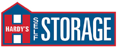 Hardy's Self Storage